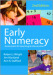 Early Numeracy