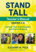 STAND TALL Teacher's Manual, Grades 4–6