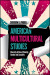 American Multicultural Studies