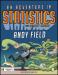 An Adventure in Statistics