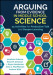 Arguing From Evidence in Middle School Science