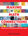 Making Math Connections