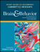 Study Guide to Accompany Garrett & Hough's Brain & Behavior: An Introduction to Behavioral Neuroscience