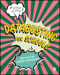 Databusting for Schools