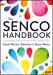 The SENCO Handbook