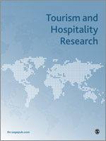 Dissertation Hospitality In Researching Tourism Writing