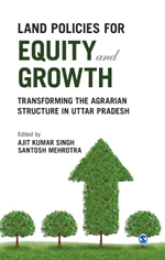 Land Policies for Equity and Growth