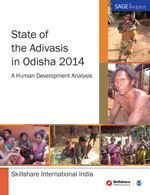 State of the Adivasis in Odisha 2014