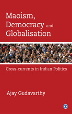 Maoism, Democracy and Globalisation