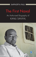 The First Naxal