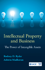Intellectual Property and Business