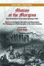 Mutiny at the Margins
