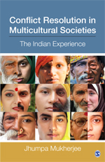 Conflict Resolution in Multicultural Societies