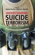 Understanding Suicide Terrorism
