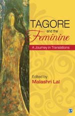 Tagore and the Feminine
