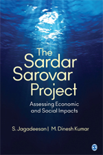 The Sardar Sarovar Project