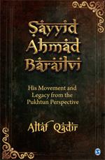 Sayyid Ahmad Barailvi