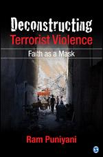 Deconstructing Terrorist Violence