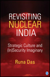 Revisiting Nuclear India