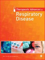Therapeutic Advances in Respiratory Disease