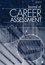 Journal of Career Assessment