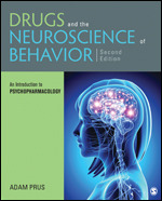 Drugs and the Neuroscience of Behavior