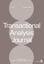 Transactional Analysis Journal