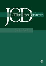 Journal of Career Development