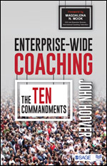 Enterprise-wide Coaching