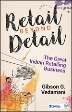 Retail Beyond Detail