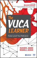 The VUCA Learner