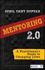 Mentoring 2.0