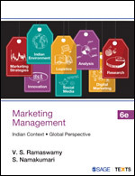 marketing management, 6e