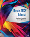Basic SPSS Tutorial