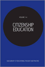 Citizenship Education for Primary Schools: Pupils Book 4