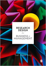role of research in business management