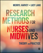 midwifery research proposal example